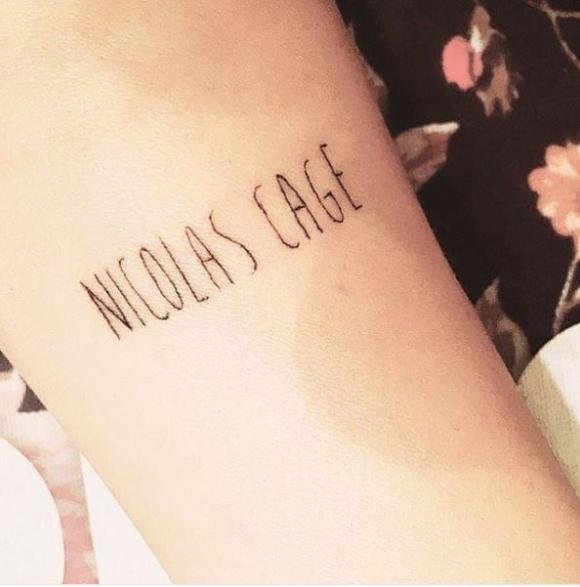tatuajes quevedo