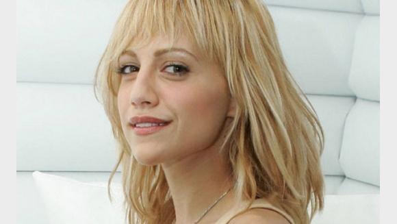 Brittany Murphy habría muerto envenenada - Ciudad.com