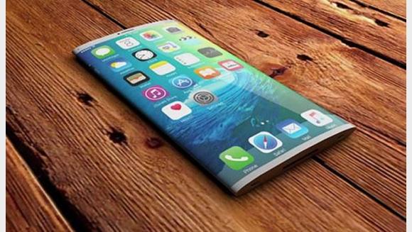 60134096659 Apple trabaja en la creación de un teléfono que entiende gestos y  movimientos