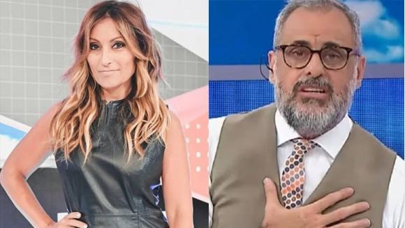 Duro mensaje de Marcela Tauro en pleno escándalo por su continuidad en Intrusos: