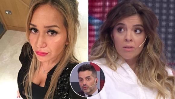 La dura respuesta de Dalma Maradona sobre la Princesita