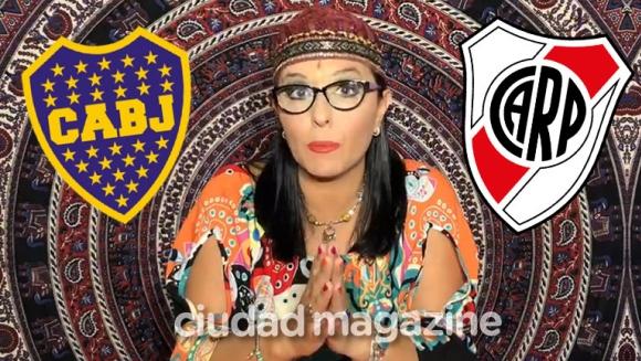 Jimena Latorre nude 79