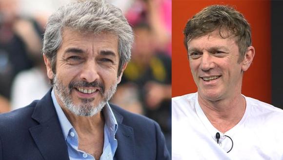 Ltimas noticias del espect culo de argentina y el mundo for Ultimasnoticias del espectaculo