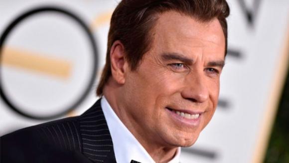 últimas Noticias Sobre John Travolta Ciudad Magazine